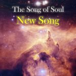 WMSCOG New Songs, the Song of Soul